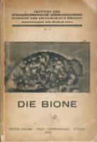 Wilhelm-Reich-Die-Bione