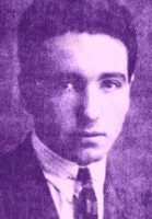 Wilhelm-Reich-jeune