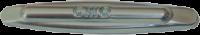 CMO-AA12-300x52