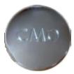 CMO-MP23