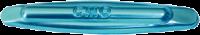 CMO-PC15-300x52