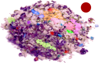 Mineraux3-orgonite