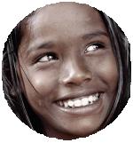 Sourire150x161