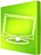 Vignette-ecrans-LCD-Plasma