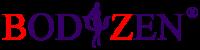 Bodyzen-logo
