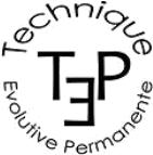 DVF-TEP-logo
