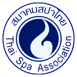 DVF-Thai-Spa-Assoc-logo