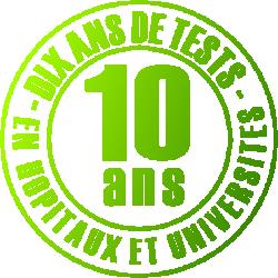 Logo-10ans