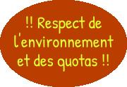 Quotas-et-environnement