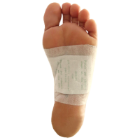 FD10-Patch-detox-pieds