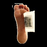 FD10-Patch-detox-pieds2