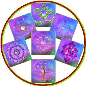 Cartes Symboles