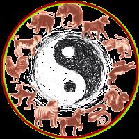 Vignette-zodiac-chinois