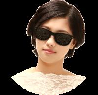 LG1-lunette-a-grille-femme
