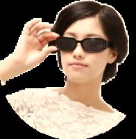 LG2-lunette-a-grille-femme