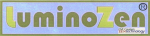 Luminizen-logo