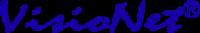 Visionet-logo