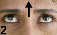 yoga-des-yeux1