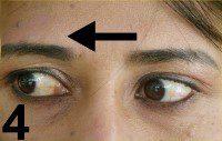 yoga-des-yeux5