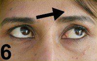 yoga-des-yeux6