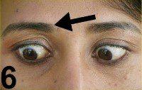 yoga-des-yeux7