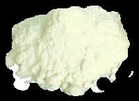 Sharkara-ayurvedique