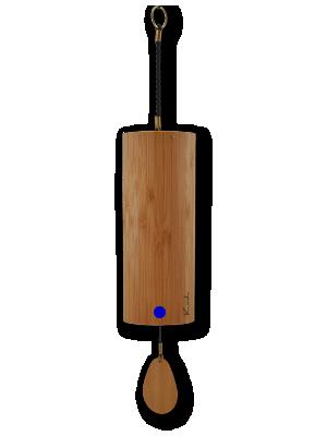 Carillon Koshi - Aqua - Eau