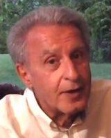 Dr. Antoine Achram