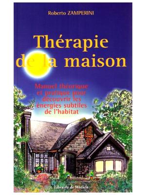 Thérapie de la maison - Roberto Zamperini