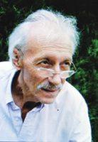 Michel Dogna