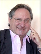 Jacques Gérard Vesone