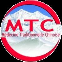 MTC - Logo