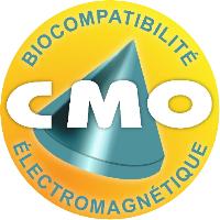 CMO-biocompatibilite-logo