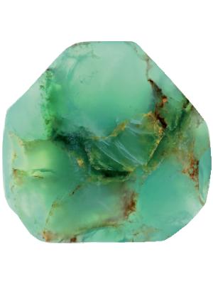 Savon Gemme - Jade
