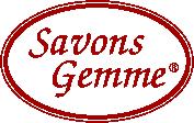 Savons Gemme - Logo