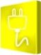 Vignette-appareils-electriques