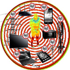 Préventions électromagnétiques