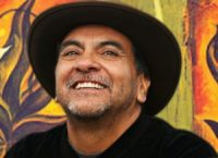 Don Miguel Ruiz - photo