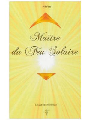 Maitre du Feu Solaire - Hildon