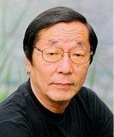 Masaru Emoto - photo