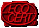 Ecocert - logo