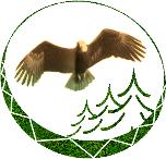 Logo Terre de l'Aigle
