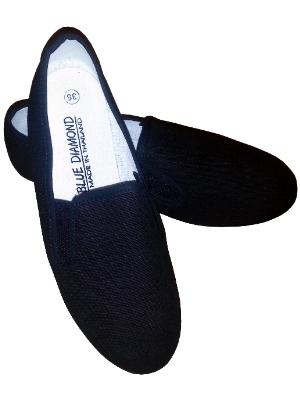 Chaussure de Yoga, Tai-chi, Kung-Fu