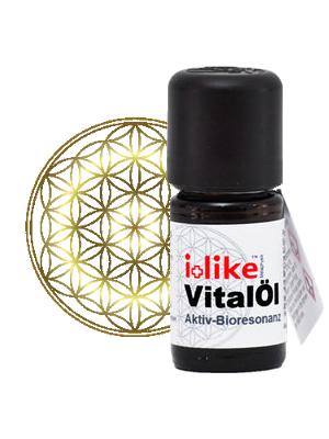 VitalOl - 5ml