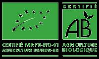 Logo Bio CE - AB