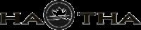 Ha-Tha logo