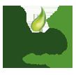 Bio essentiel - logo