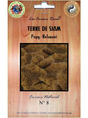 ER10-08-terre-de-siam - Les Encens Rares