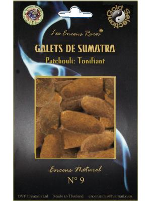 ER10-09-galets-de-Sumatra - Les Encens Rares