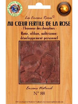 ER10-88-Au-coeur-de-la-rose - Les Encens Rares